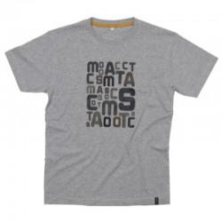 Mascot T-Shirts