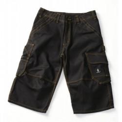 Mascot 3/4 Trousers