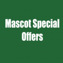 Mascot Special Offers