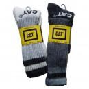 JCB Socks