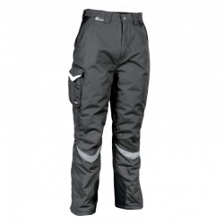 Cofra Waterproof Trousers