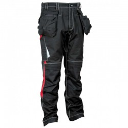 Cofra Trousers