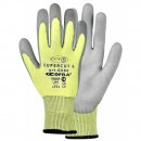 Cofra Gloves