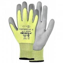 Cofra Gloves