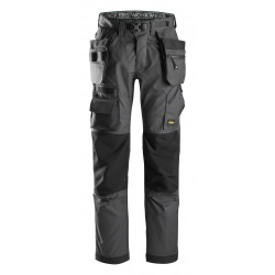 Floor Layers Trousers
