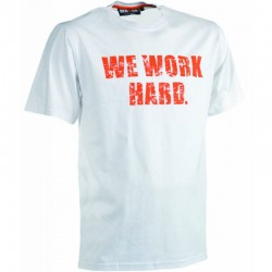 All Herock Workwear