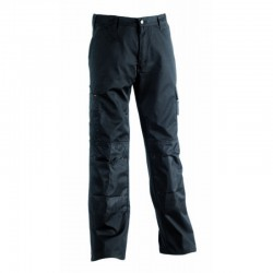 Herock Trousers