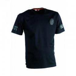 Herock T-Shirts