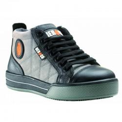 Herock Safety Footwear