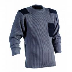 Herock Sweatshirts