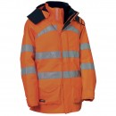 High Visibility GORE-TEX
