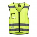 High Visibility ToolVest