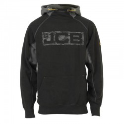 JCB Hoodies