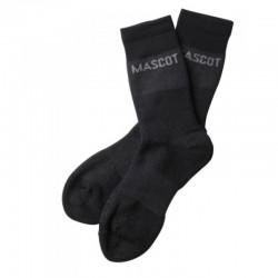Mascot Socks