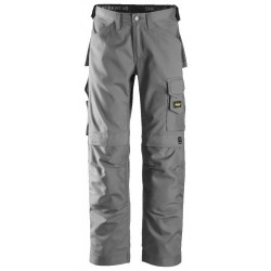 Non Holster Trousers