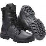 Magnum Elite II Leather Waterproof Black Mens & Womens High Spec Boots