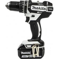 Makita DHP482RFWJ 18v LXT Combi Drill