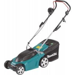 Makita ELM3311X Electric Lawn Mower 33cm