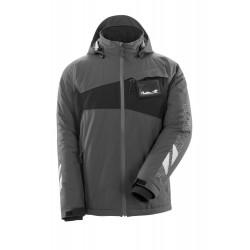 Mascot Accelerate 18035 Waterproof Winter Jacket