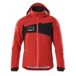 Mascot Accelerate 18035 Waterproof Winter Jacket