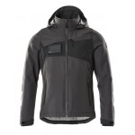 Mascot Accelerate 18335 Waterproof Winter Jacket