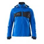 Mascot Accelerate 18345 Waterproof Winter Jacket