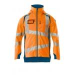 Mascot Accelerate Safe 19001 Waterproof Two-toned Class 3 Hi-Vis Jacket