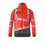 Mascot Accelerate Safe 19301 Waterproof Two-toned Class 3 Hi-Vis Jacket