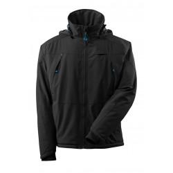 Mascot Advanced 17035 Waterproof Lightweight Winter Jacket