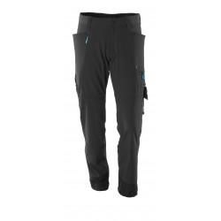 Mascot Advanced 17279  Stretch Lightweight Trousers