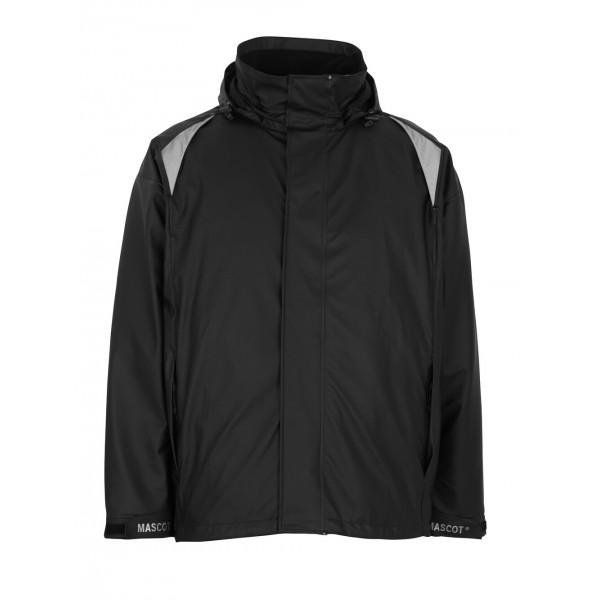 Mascot Aqua Lake 50202 Waterproof Rain Jacket