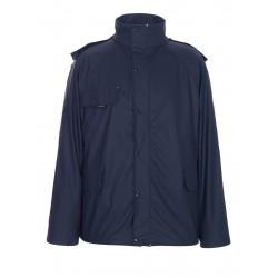 Mascot Aqua Waterford 07060 Waterproof Rain Jacket
