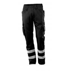 Mascot Frontline 17879 Lightweight Trousers With Thigh Pockets