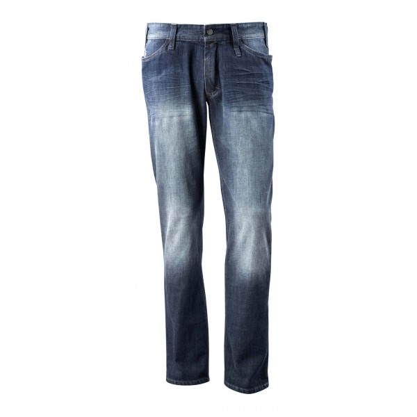 Mascot Frontline Manhattan 15379 Jeans
