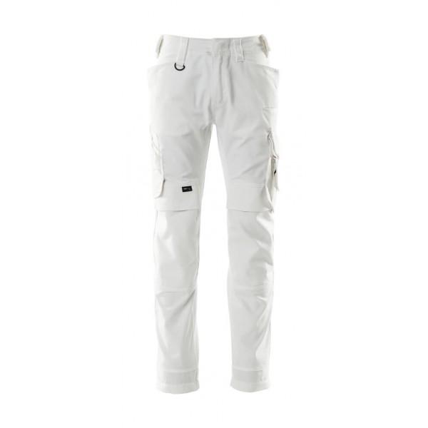 Mascot Hardwear Adra 15079 Trousers With Kneepad Pockets