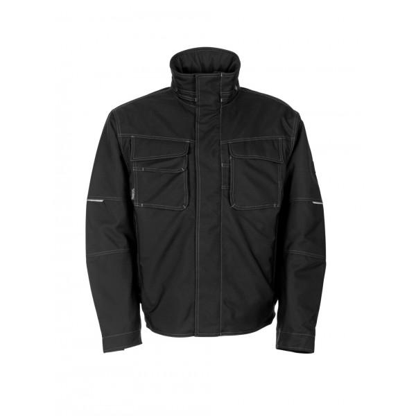 Mascot Hardwear Mataro 05035 Waterproof Pilot Jacket
