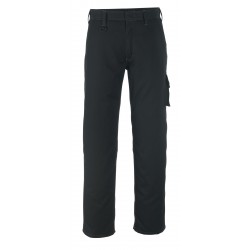 Mascot Industry Berkeley 13579 Lightweight Trousers With Thigh Pockets