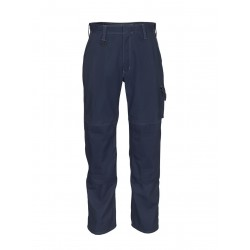 Mascot Industry Biloxi 12355 Trousers With Kneepad Pockets