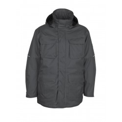 Mascot Industry Dayton 10010 Waterproof Parka Jacket