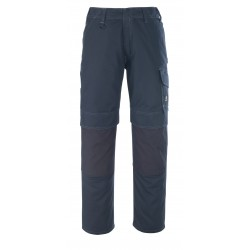 Mascot Industry Houston 10179 Trousers With Kneepad Pockets