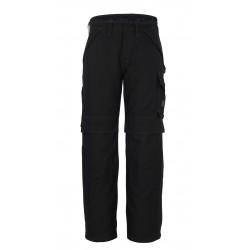 Mascot Industry Louisville 10090 Waterproof Winter Trousers