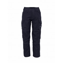 Mascot Industry New Haven 10279 Trousers With Thigh Pockets