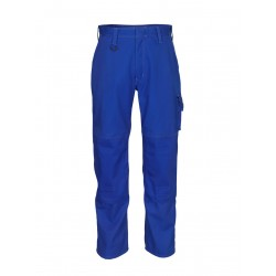 Mascot Industry Pittsburgh 10579 Trousers With Kneepad Pockets