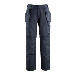 Mascot Industry Springfield 10131 Trousers With Holster Pockets