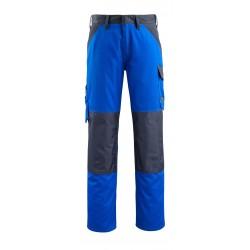 Mascot Light Temora 15779 Lightweight Trousers With Kneepad Pockets