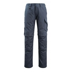 Mascot Multisafe Arosa 13679 Trousers With Kneepad Pockets