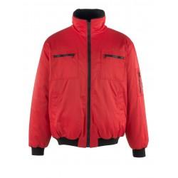 Mascot Originals Alaska 00516 Water Repellent Pilot Jacket