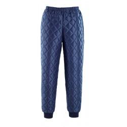 Mascot Originals Huntsville 13571 Thermal Trousers