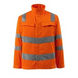 Mascot Safe Light 16909 Bunbury Class 3 Jacket