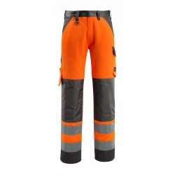 Mascot Safe Light Maitland 15979 Trousers With Kneepad Pockets